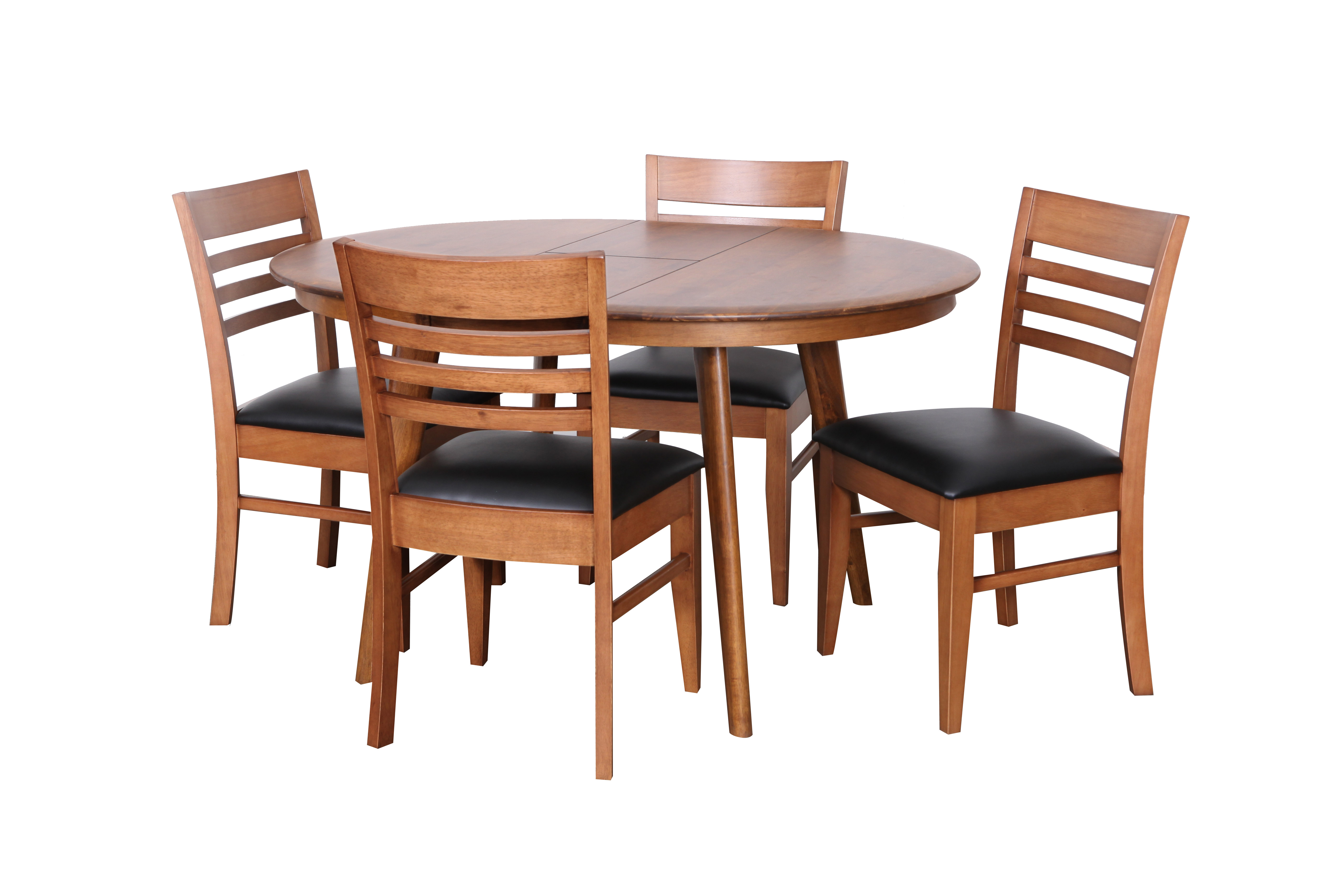 Jasper Dining Chair Home High Quality Furniture At