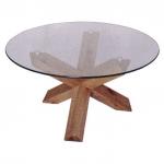 Depot Sala Coffee Table  1.pdf
