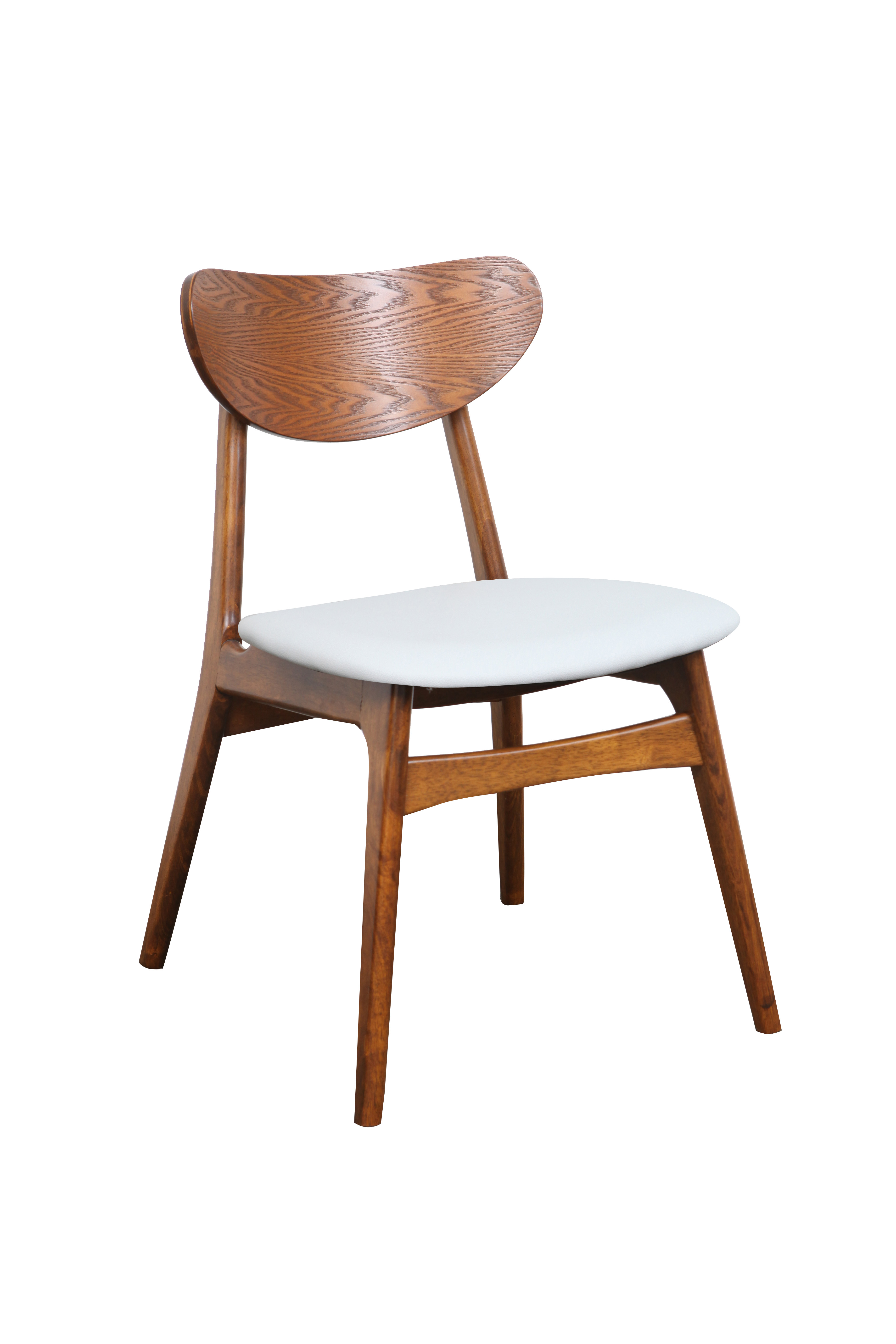 Finland Dining Chair Home High Quality Furniture At