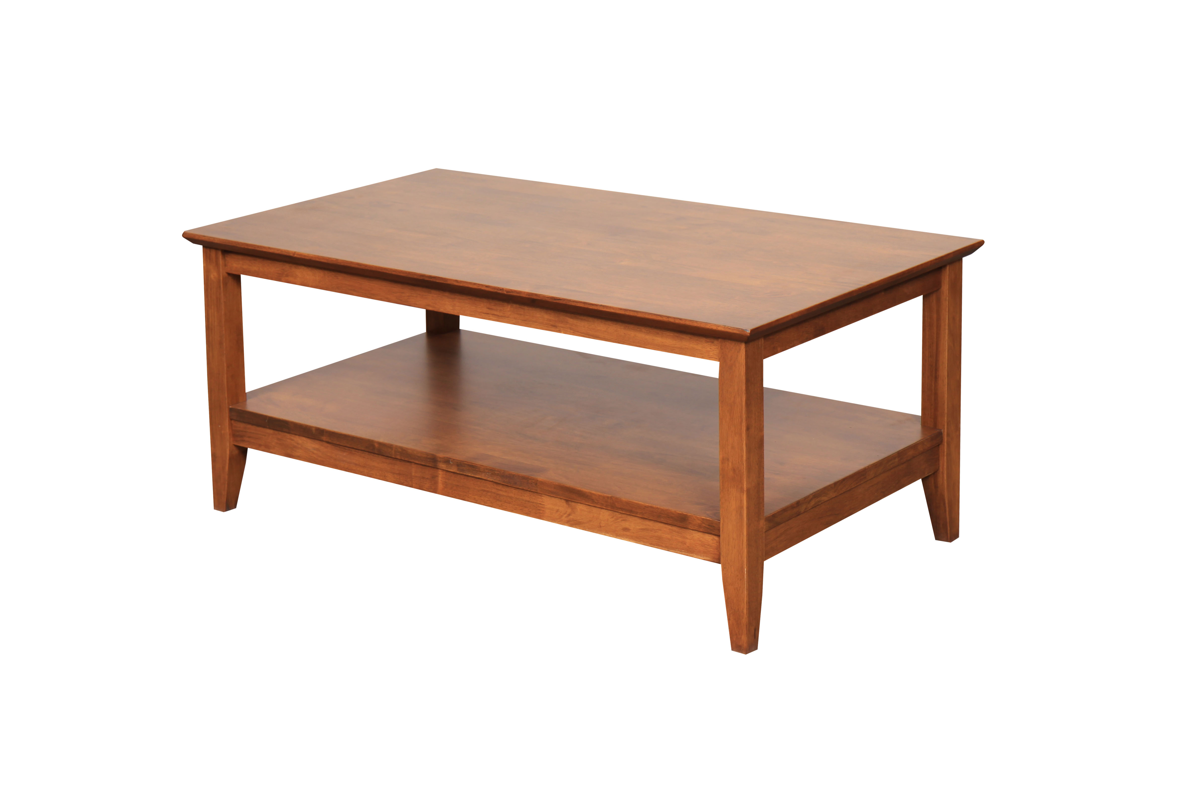 Quadrat Rectangular Coffee Table home