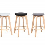 Sandown Stool Group Nat