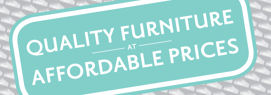 QualityFurniture